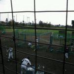 プロ野球キャンプレポート!なんJ風・その3