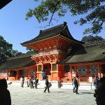 九州紀行2017・16