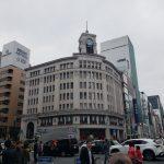 東京観光記・16