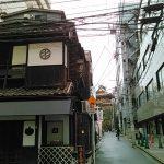 東京紀行・2